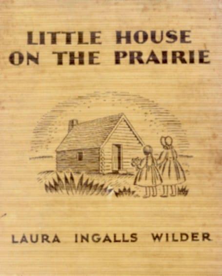 1933-LittleHouseOnThePrairie