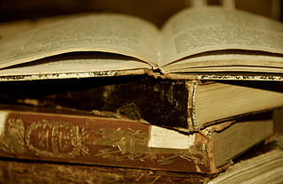320px-Timeless_Books