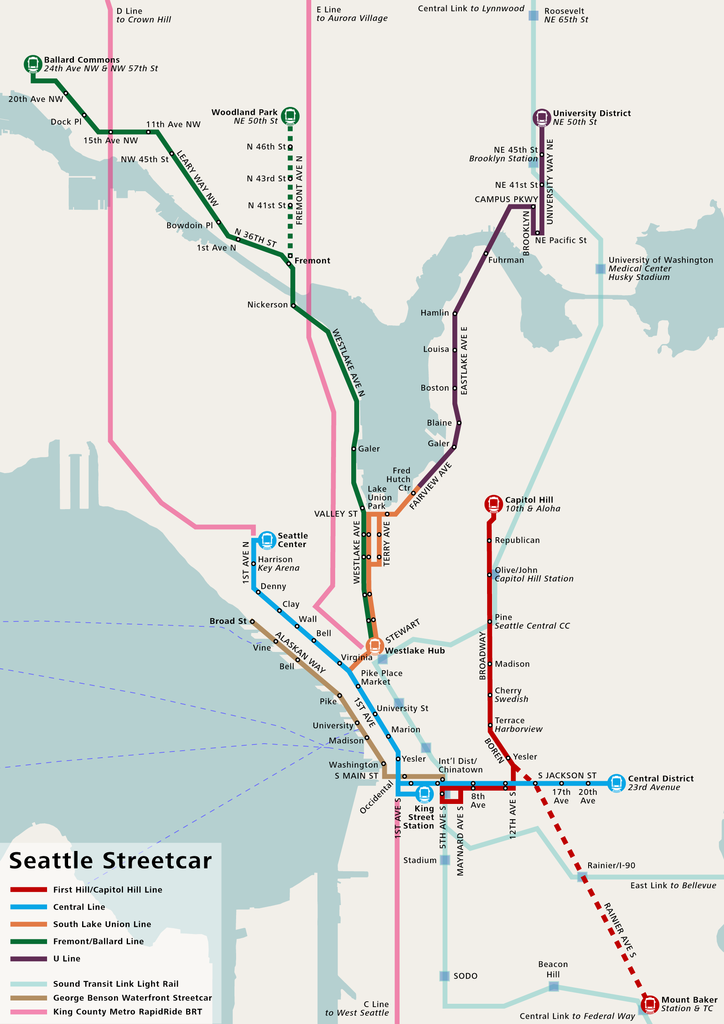 724px-Seattle_Streetcar_Network_Map_Connections