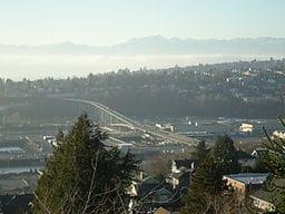 Seattle_-_Magnolia_Bridge_02