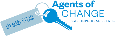 Agents of Change logo 4