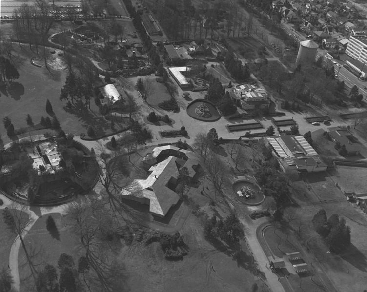 Aerial_of_Woodland_Park_Zoo,_1969