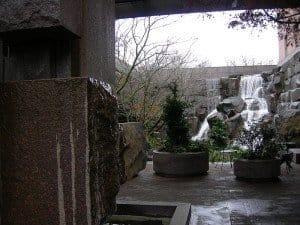 waterfall-park-1