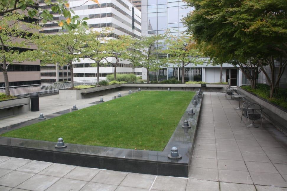 rooftop-park-1