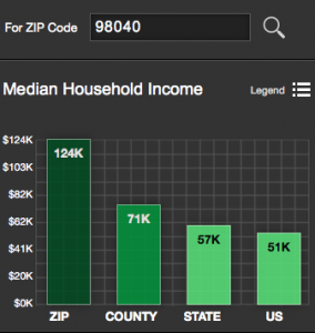 zip-code-map-income