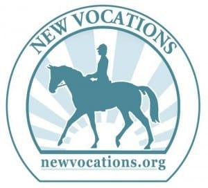 new-vocations