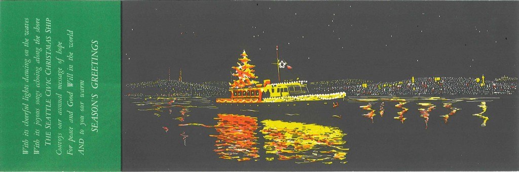 Seattle_Civic_Christmas_Ship,_circa_1950s