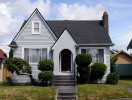 beaconhill_home_grey