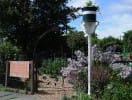 cesar_chavez_garden