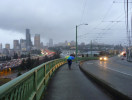 dr_rizal_bridge