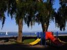 gg_playground