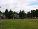 burke_gilman_park
