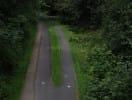 burke_gilman_trail