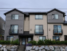 eastlake_townhomes_1