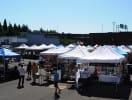 georgetown_market