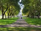 greenlake_path