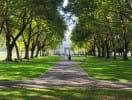 greenlake_path