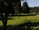 jackson_golf_course