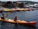 kayak_university