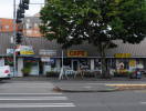 lakecity_shops