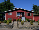 madrona_home_red
