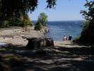 madrona_park_beach