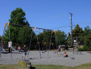 mapleleaf_playground