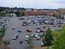 northgate_mall