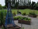 ravenna_community_garden