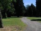 ravenna_park_trail