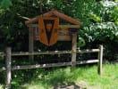 ravenna_valley_trail