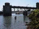 southpark_bridge
