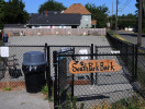 southpark_dogpark
