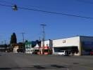 southpark_shops