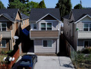 southpark_townhomes