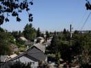 southpark_view_city