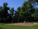 swingset_madrona