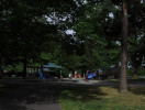 viewridge_playground