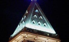 Smith Tower_2_peak