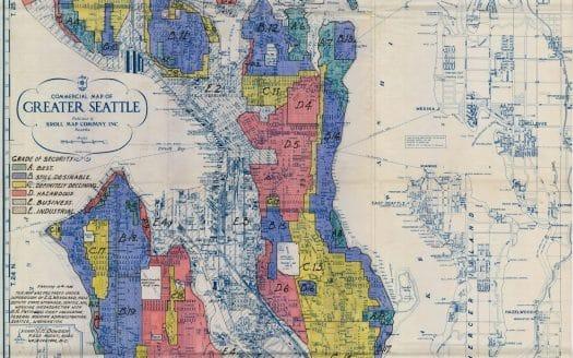 redlining-map-seattle-all-zones