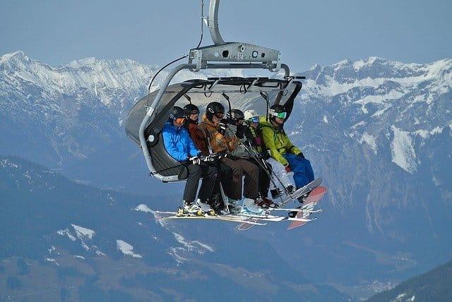 ski-lift-1201084_640