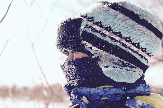 winter-1209119_640
