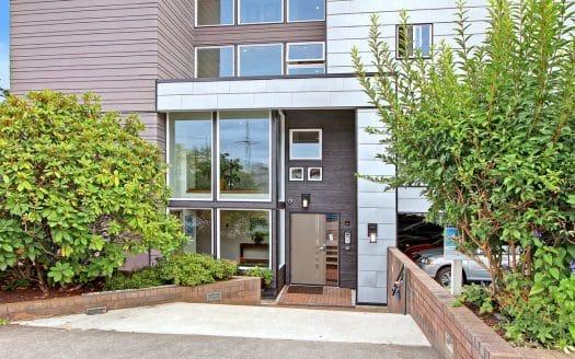 2019 Homepage — Real Estate GalsReal Estate Gals   We do more