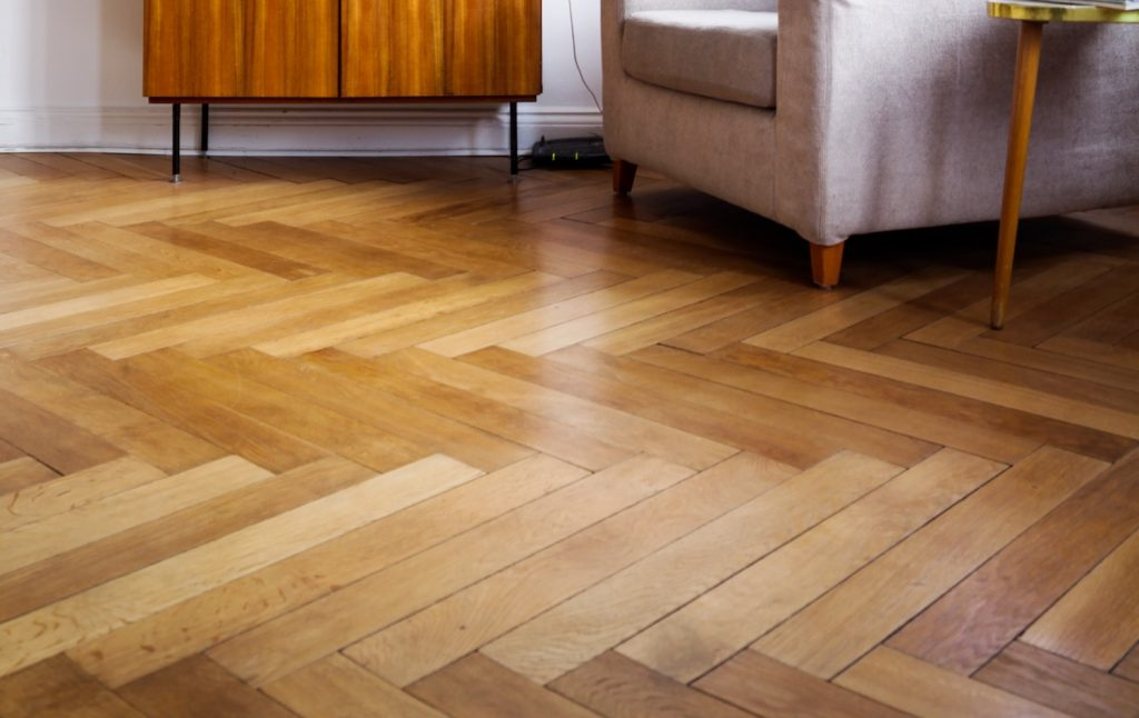 Are Hardwood Floors Worth The Price? — Real Estate GalsReal Estate Gals